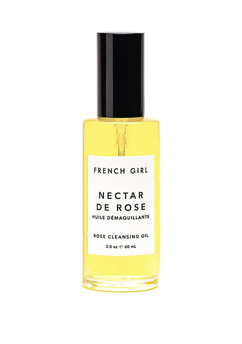French Girl Nectar De Rose