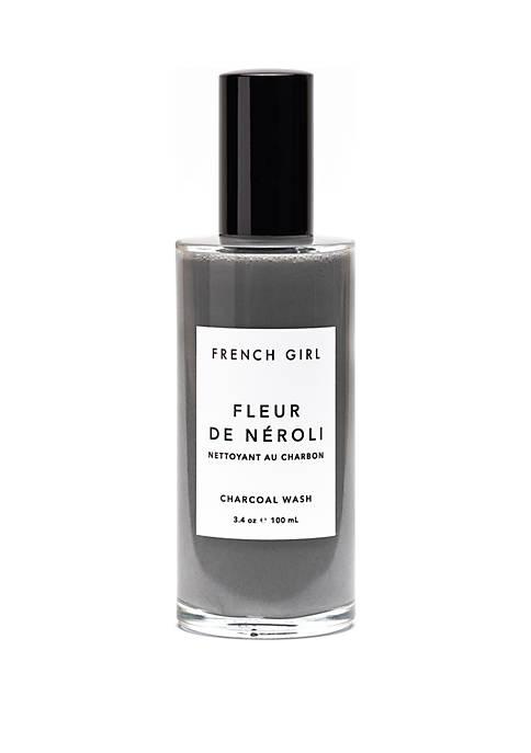 French Girl Fleur De Neroli