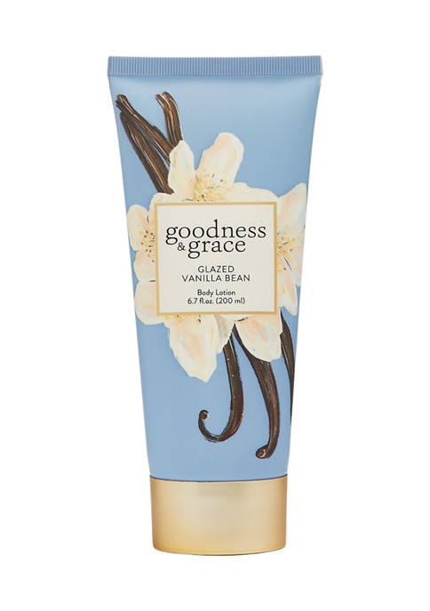goodness & grace Body Lotion