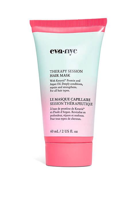 Eva NYC Travel Size Therapy Session Hair Mask