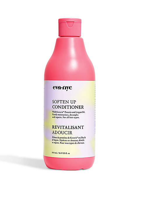 Eva NYC Soften Up Conditioner