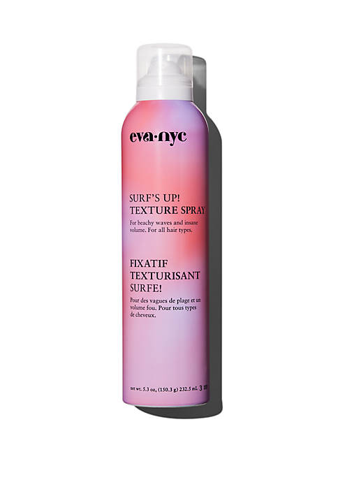 Eva NYC Surfs Up! Texture Spray