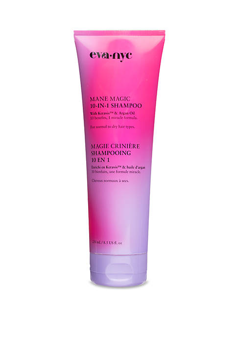 Eva NYC Mane Magic 10-in-1 Shampoo