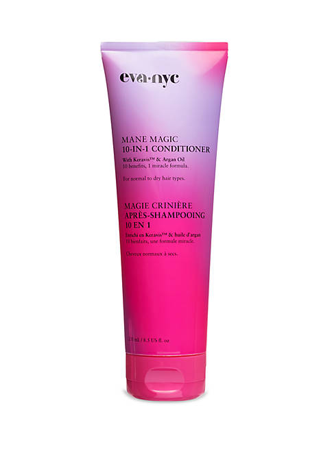 Eva NYC Mane Magic 10-in-1 Conditioner