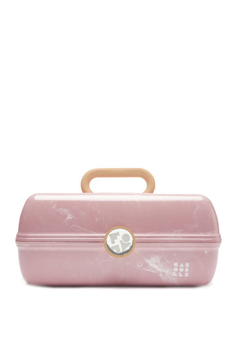 Caboodles On-The-Go Girl™ Storage Case