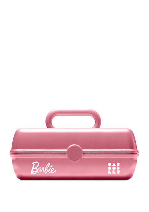 Caboodles Vintage Pretty In Petite
