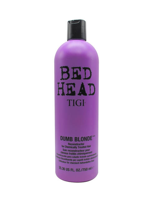Bed Head Dumb Blond Conditioner 25.36 oz