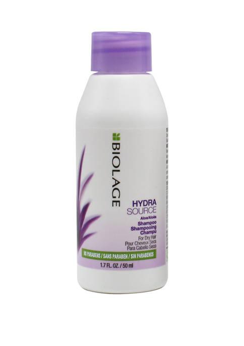 Matrix Biolage Hydrasource Shampoo 1.7 oz