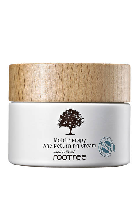 Mobitherapy Returning Cream