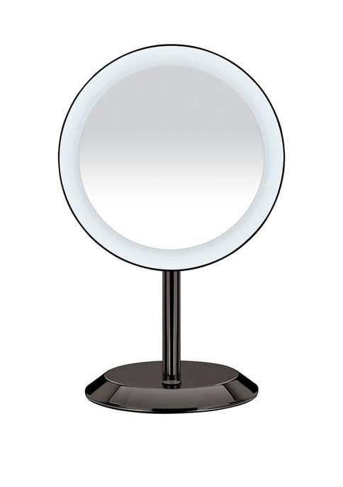 Conair 5x LED Mirror