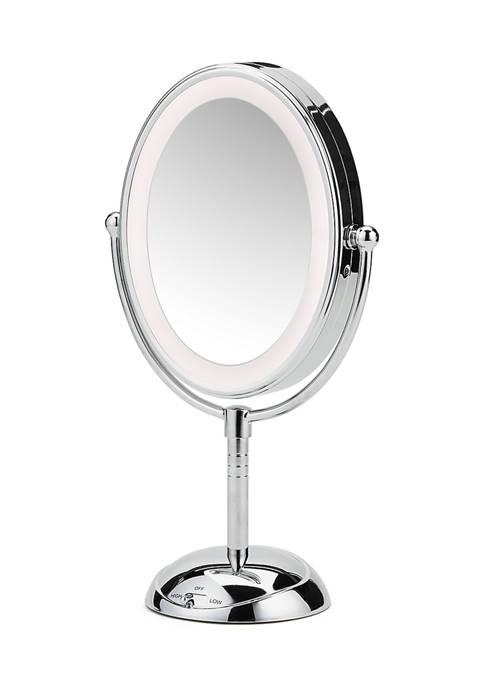 Conair LED Collection Mirror
