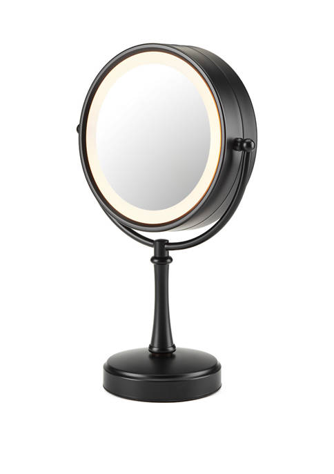 8 Inch Touch Mirror
