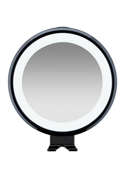 Conair 3x LED Fog Free Mirror