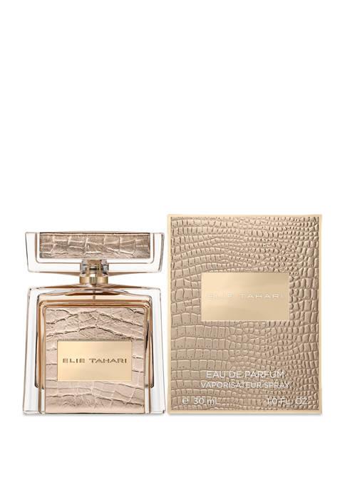 Elie Tahari Eau de Parfum, 1.0 oz.