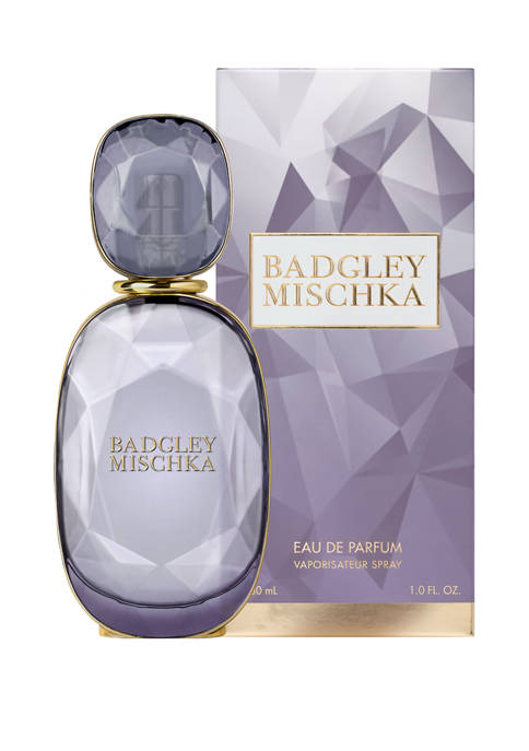 Badgley Mischka Eau de Parfum, 1.0oz