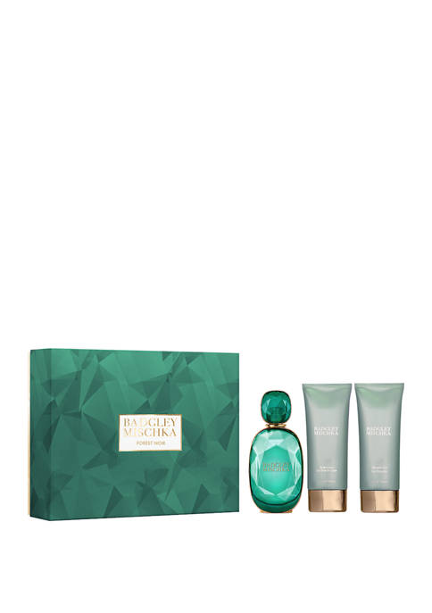 Forest Noir Gift Set