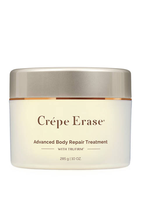 Crepe Erase Advanced Body Repair TreatmentOriginal Citrus