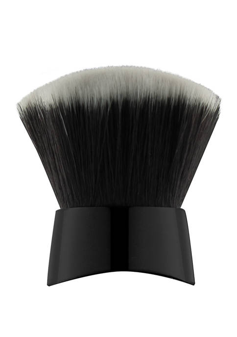 Michael Todd Beauty Sonicblend Pro Replacement Antimicrobial