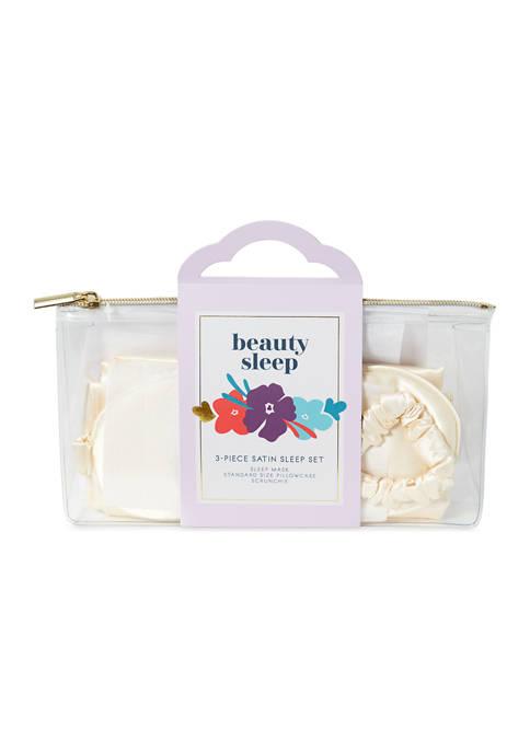 Belk Beauty Beauty Sleep Kit