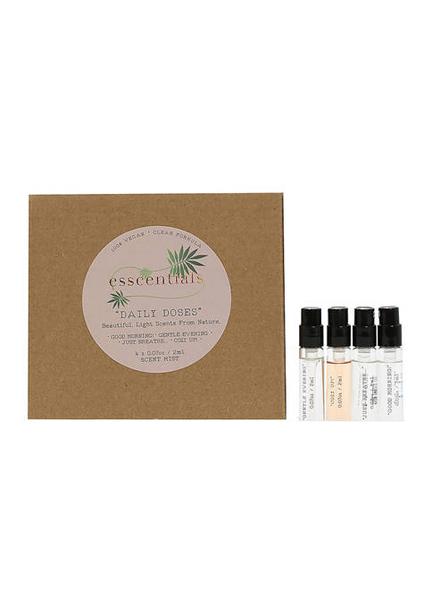 Discovery Kit - Daily Doses