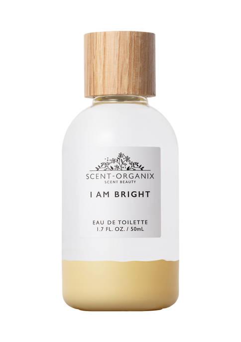 I Am Bright