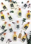 Labdanum & Pur Patcholi Fragrance Spray