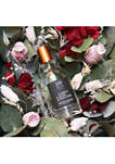 Carvi & Jardin De Figuier Fragrance Spray