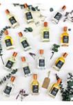 Cedre & Iris Soyeux Fragrance Spray