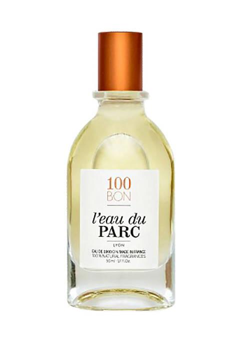 Leae Du Parc Fragrance Spray