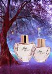 Mon Eau de Parfum Spray