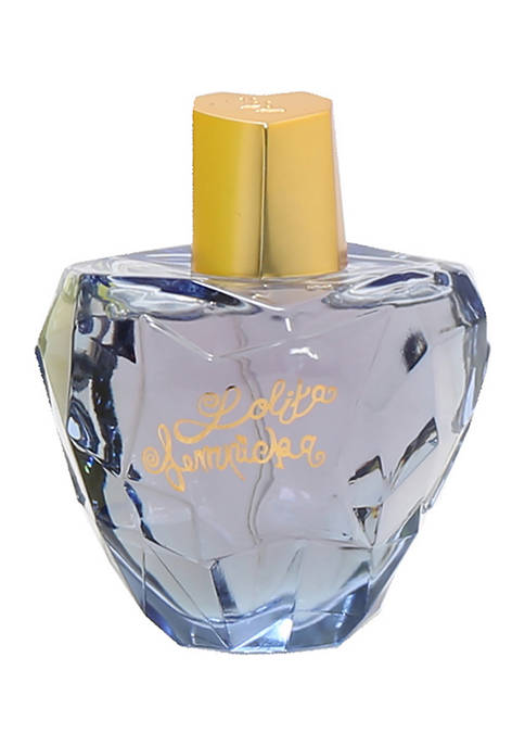 Ladies Eau de Parfum Spray