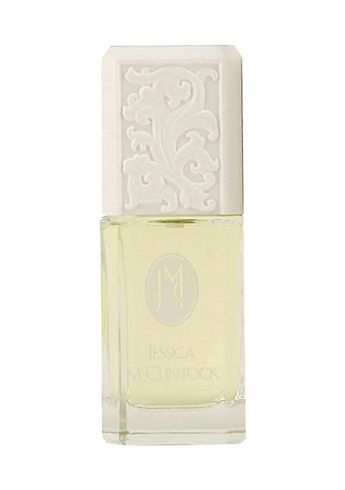 Ladies Eau de Parfum