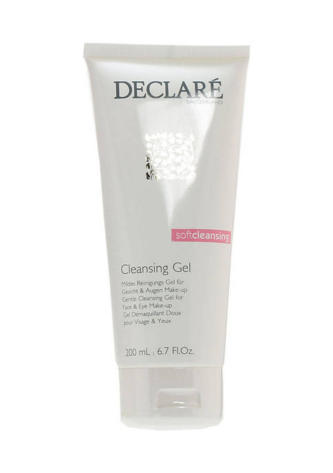 Declare Gentle Cleansing Gel