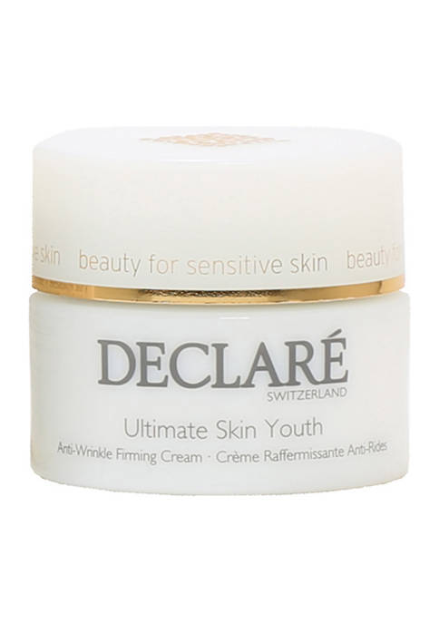 Declare Age Control Ultimate Skin Anti Wrinkle Firming