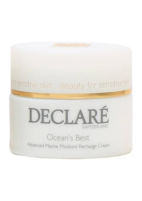 Oceans Best Cream