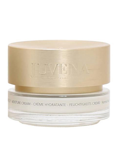 JUVENA Moisture Cream