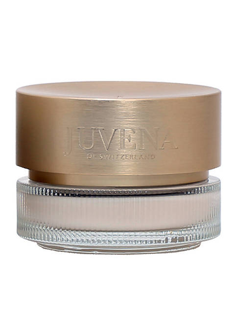 JUVENA Superior Miracle Cream Jar
