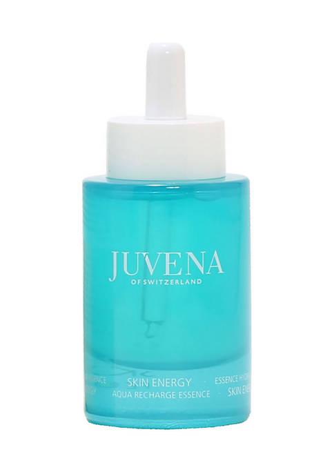 JUVENA Aqua Recharge Essence