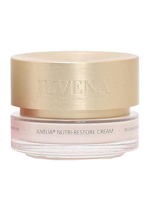 JUVENA Nutri Restore Cream
