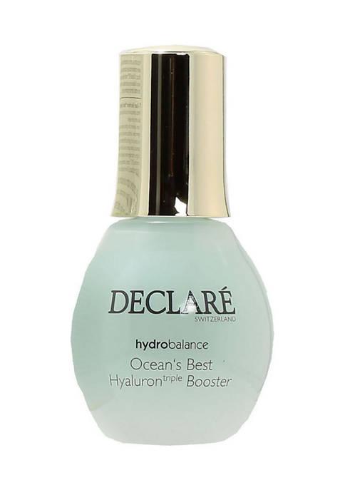 Declare Oceans Best Hyaluronic Booster Serum