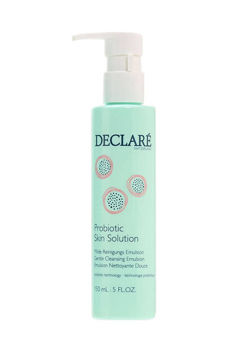 Declare Gentle Cleansing Emulsion Bottle