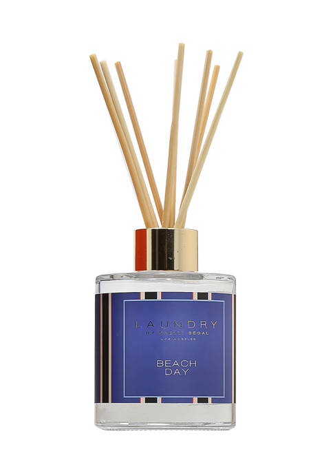 Laundry by Shelli Segal Beach Day Reed Diffuser