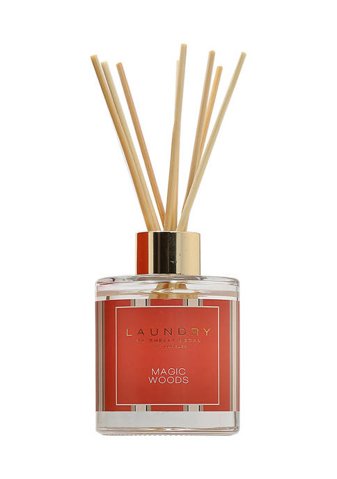 Magic Woods Reed Diffuser