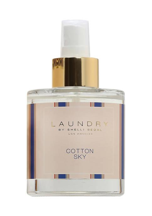 Cotton Sky Room Spray