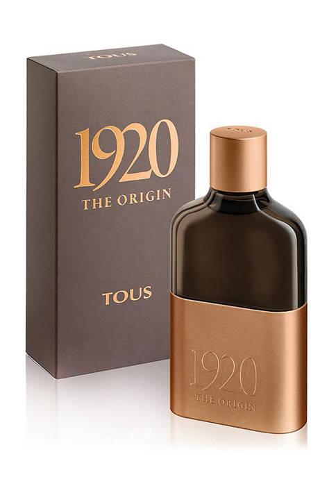 The Origin 1920 Eau de Parfum