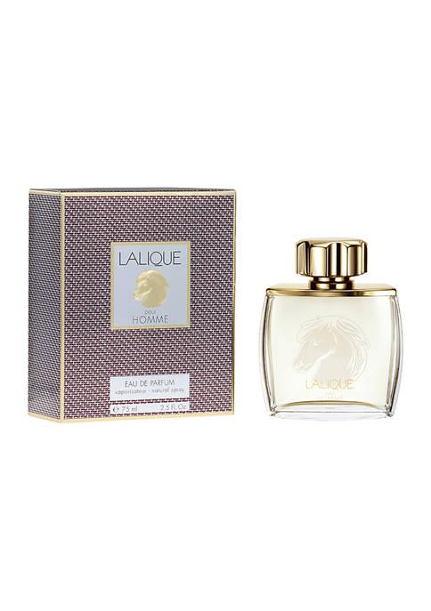 Lalique Pour Homme Equus EDP Spray