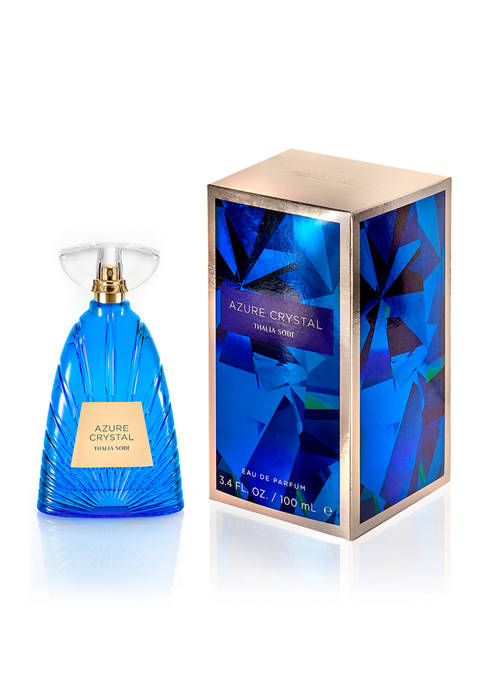 THALIA SODI Azure Crystal Eau de Parfum