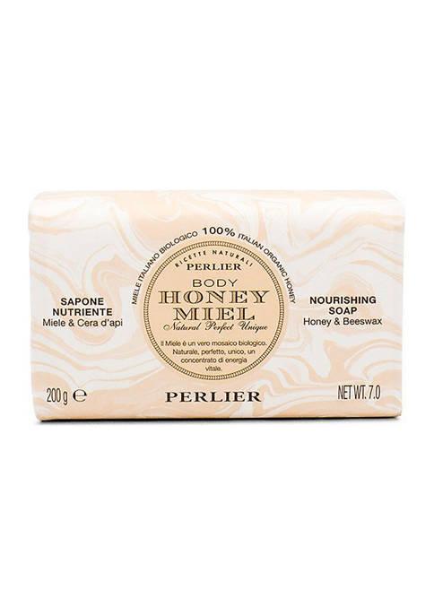 Honey Miel Bar Soap