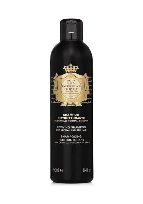 Imperial Honey Shampoo