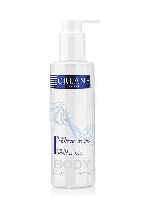Orlane Intense Hydration Fluid